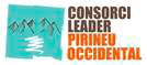 footer logo pirineu occidental