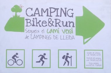 camping-bike-and-run