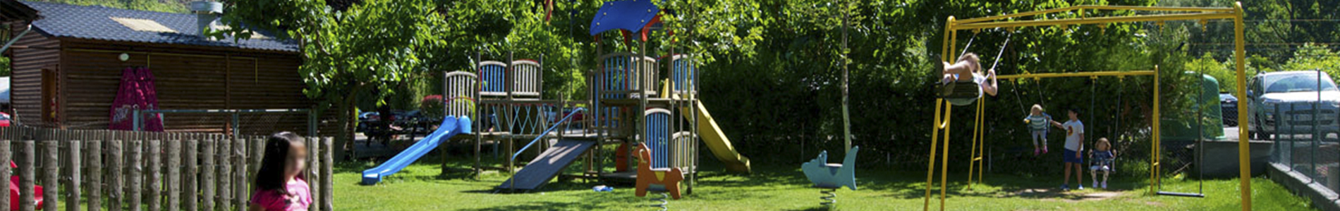 featured-parque-infantil