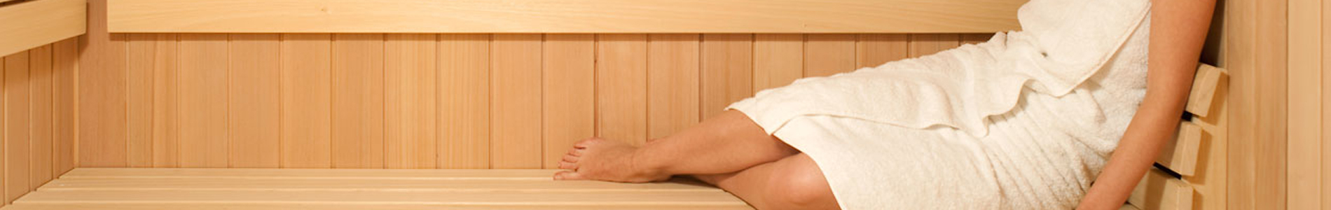 featured-sauna