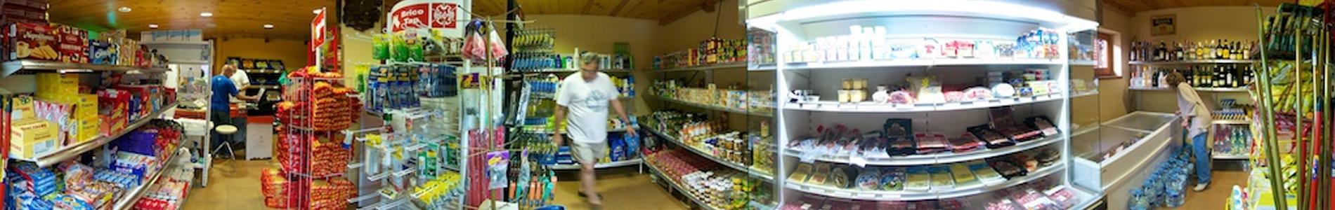 featured-supermercado