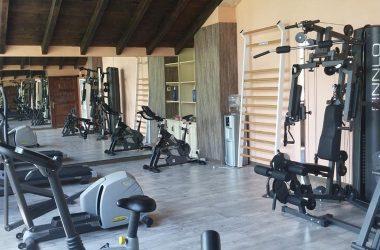 instalaciones-deportivas-007