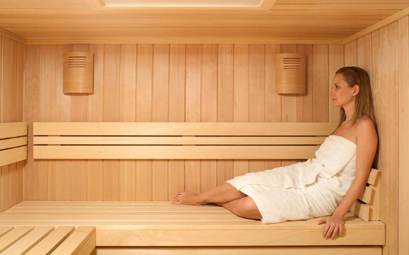 Instalaciones Sauna 001