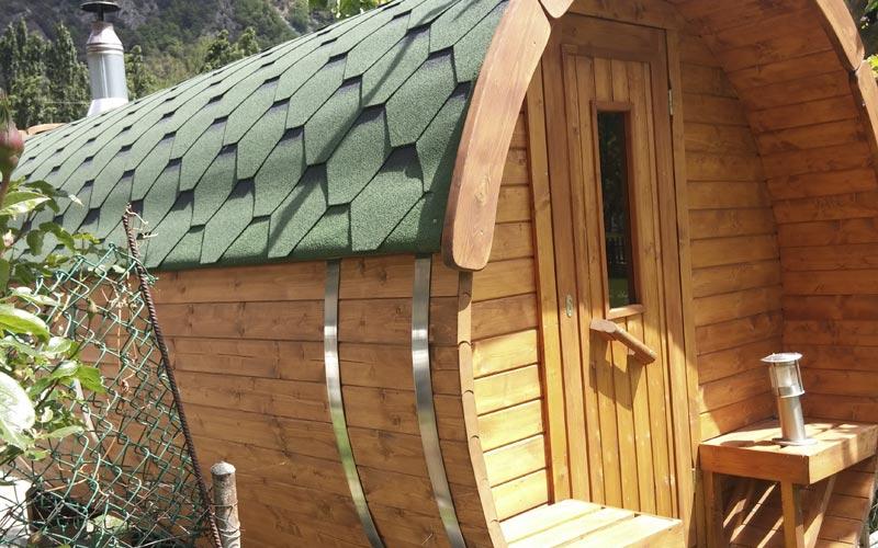 Instalaciones Sauna 003