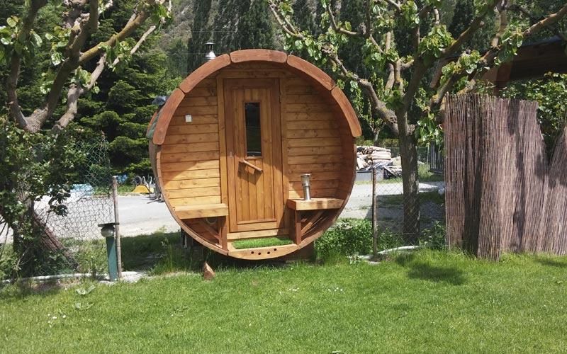 Instalaciones Sauna 004